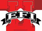 EFI University